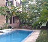 Tres belle villa avec piscine a Marrakech Targa