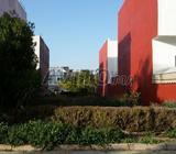Terrain Villa 200 m2 RCE RIAD Rte Ain Chkaf Fès