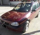 Opel corsa -1995