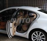 Jaguar xf Pack Luxury -2010