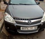 Opel Astra Diesel -2010