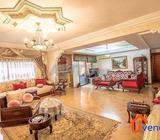 Appartement 3 chambres 180m2 à vendre 2 Mars
