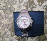 montre cruiser original