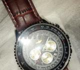 montre Breitling