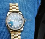 Rolex oyster perpetual datejust 72200 cl5