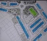 Tétouan Wilaya Lot-Ain Melloul terrains à vendre