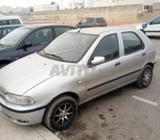 Fiat palio -2001