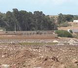 Terrain 2 hectare