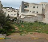 Terrain de Villa jumelé 300 m2