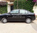 Volkswagen Polo Essence -2004