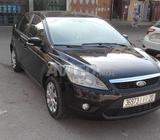 Ford Focus Diesel -2009