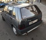 Uno diesel -1996