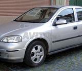 Opel Astra Diesel -2004