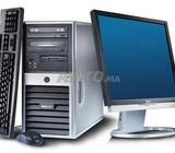 Pc Complet