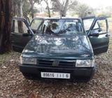 Fiat Uno Diesel -1998