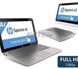 Hp spectre x2 pro ci5-4202y hybride