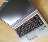 HP I5 professionnelle