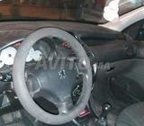 Peugeot 206 -2007