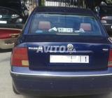 Volkswagen Passat Diesel -1998