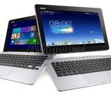 pc portable tx201l notebook pc ( pc / tablet)