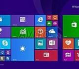 formatage de Pc Windows 7 et 8.1
