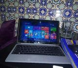 tablette surface windows 8.1 tactile