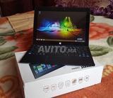Accent TB880 Tablette pc Windows 8