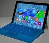 Tablette Windows PC Surface Pro3 i5