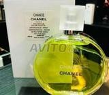 parfums testeurs en gros