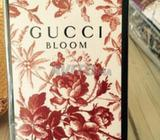 Parfum gucci 100 ml