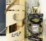 oud mood original eau de parfum unisex 100ml