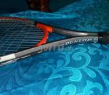 raquette tennis pro