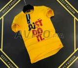 T-shirt jamla