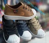 chaussures en gros