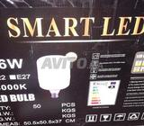 Lamp 36w en gros