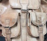 sac sacs en cuir