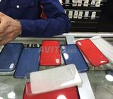 Pochettes téléphone