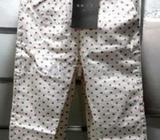 pantalons en gros