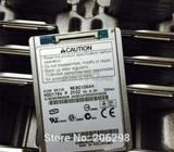 Disque dur 1.8 ZIF 80gb SAMSUNG