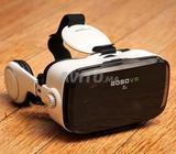 VR Z4 Meilleur Casque De Réalité Virtuelle 3D En s