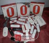 Modems Huawei 3G- 7.2mbps-Libre tous opérateurs
