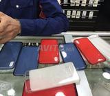 Vente en gros des pochettes pour Samsung et iPhone