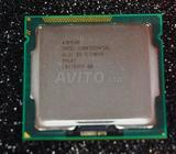Processeur Intel Core i5-2500K
