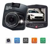 2.4 in Full HD 1080P FHD Car DVR Vehicle Camera Vi