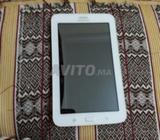 Tablette Samsung 3G