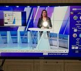 tv Led visio numérique usb tnt
