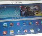 Samsung tab 3 et carte sim 3g