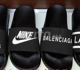 Sandale en Gros