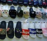 sandale nouvelle collection 2019 en gros