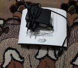 Routeur Maroc telecom